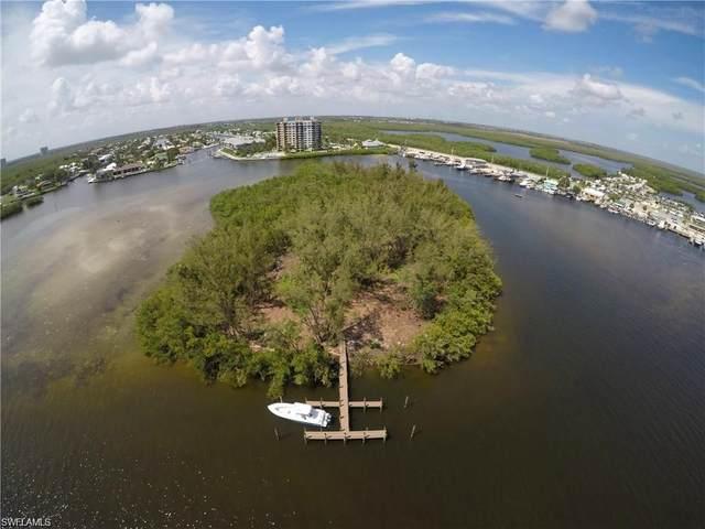 Island, Fort Myers Beach, FL 33931 (MLS #221047774) :: Clausen Properties, Inc.