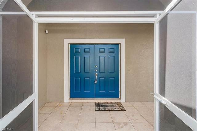 2907 65th Street W, Lehigh Acres, FL 33971 (MLS #221047775) :: RE/MAX Realty Group