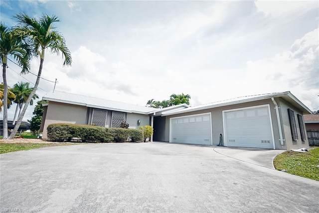 15450 Copra Lane, Fort Myers, FL 33908 (MLS #221048116) :: BonitaFLProperties