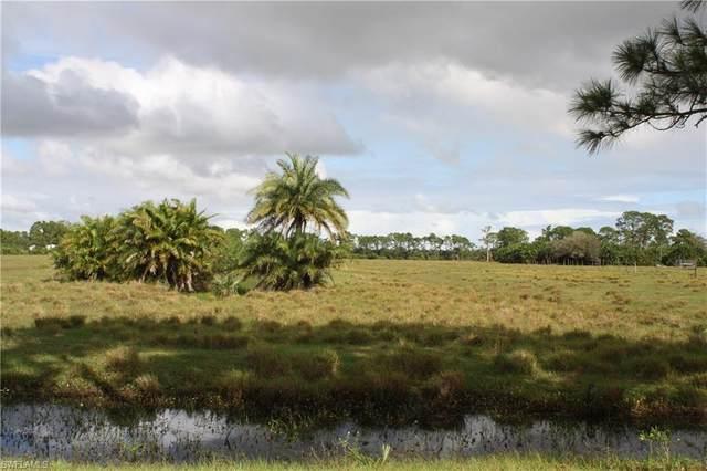 Clewiston, FL 33440 :: Caine Luxury Team