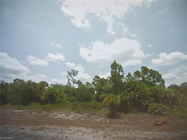 365 Perimeter Road, Clewiston, FL 33440 (MLS #221048913) :: Clausen Properties, Inc.