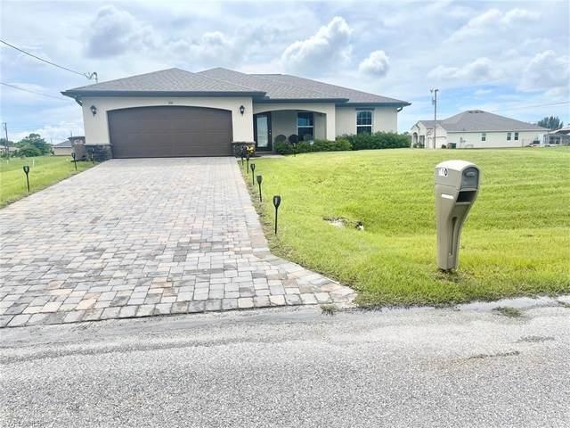 310 NW 27th Avenue, Cape Coral, FL 33993 (MLS #221048951) :: Clausen Properties, Inc.