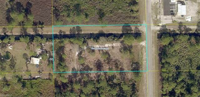 610 S Cabbage Palm Street, MONTURA RANCHES, FL 33440 (MLS #221049028) :: Domain Realty