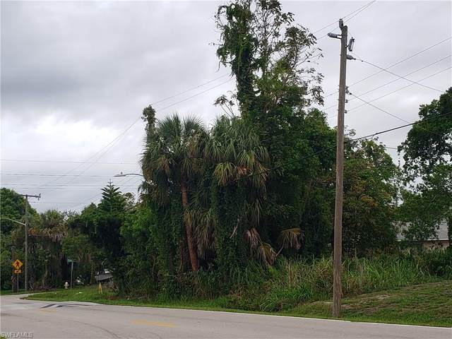 1859 Palm Avenue, Fort Myers, FL 33907 (MLS #221049039) :: Domain Realty