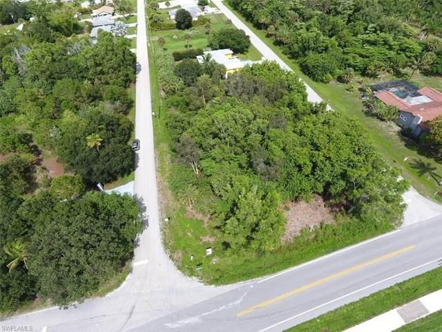 7499 Tropical Lane, Bokeelia, FL 33922 (#221049072) :: We Talk SWFL