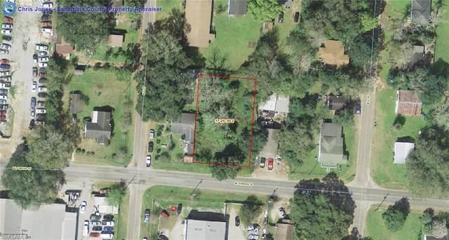 2708 W Jordan Street, PENSACOLA, FL 32505 (MLS #221049913) :: Clausen Properties, Inc.