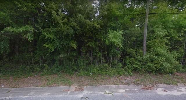 1600 Saxon Street, PENSACOLA, FL 32505 (MLS #221049914) :: Clausen Properties, Inc.