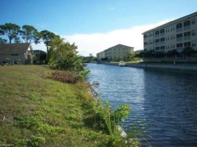2004 Ottersrest Lane, Cape Coral, FL 33990 (#221049972) :: Jason Schiering, PA
