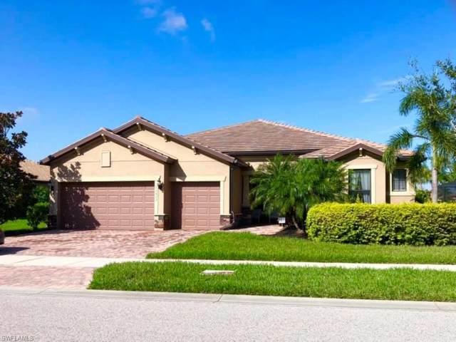11013 Castlereagh Street, Fort Myers, FL 33913 (#221050223) :: We Talk SWFL