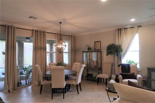 2628 Corona Lane, Cape Coral, FL 33909 (MLS #221050448) :: Clausen Properties, Inc.