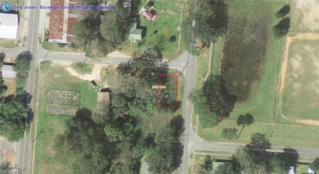 2501 W Hatton Street, PENSACOLA, FL 32505 (MLS #221050482) :: Clausen Properties, Inc.