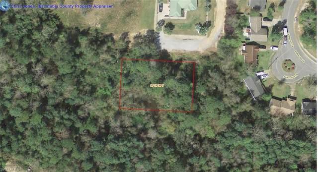 1000 Rice Street, PENSACOLA, FL 32514 (MLS #221050486) :: Clausen Properties, Inc.