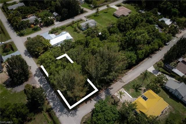 5775 Kingfish Road, Bokeelia, FL 33922 (#221050645) :: We Talk SWFL