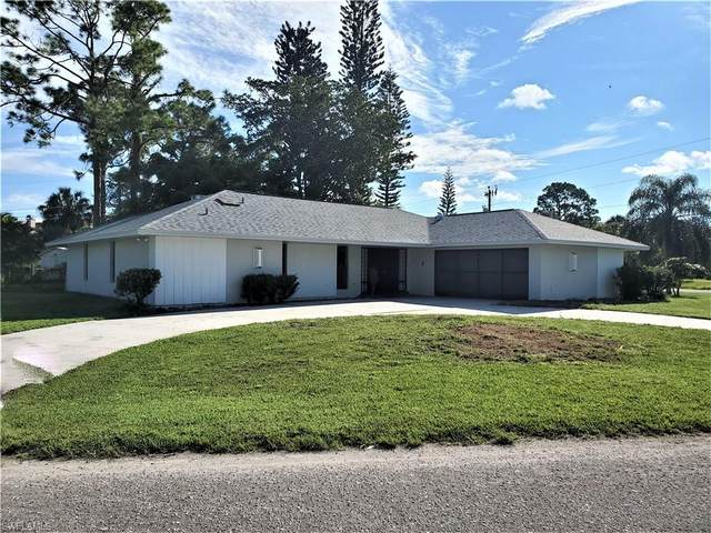 1400 Ford Circle, Lehigh Acres, FL 33936 (MLS #221050717) :: Clausen Properties, Inc.