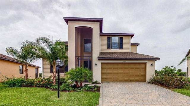 14144 Vindel Circle, Fort Myers, FL 33905 (MLS #221050750) :: Realty One Group Connections