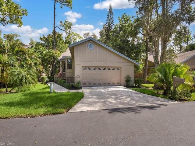 6630 Seawind Drive, Fort Myers, FL 33908 (#221050818) :: Southwest Florida R.E. Group Inc