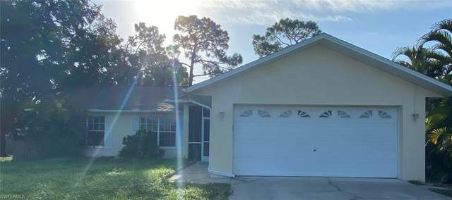 18581 Sarasota Road, Fort Myers, FL 33967 (MLS #221050864) :: RE/MAX Realty Group
