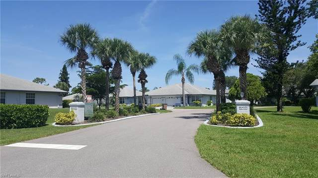 10625 Windsmont Court, Lehigh Acres, FL 33936 (#221051150) :: MVP Realty
