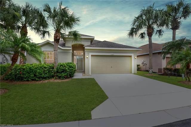 23183 Marsh Landing Boulevard, Estero, FL 33928 (#221051575) :: Southwest Florida R.E. Group Inc