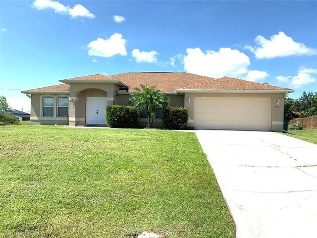 2759 NW 5th Street, Cape Coral, FL 33993 (MLS #221051862) :: RE/MAX Realty Group