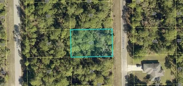 2007 Jefferson Avenue, Alva, FL 33920 (MLS #221051913) :: Clausen Properties, Inc.