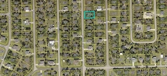 6148 Laurelwood Drive, Fort Myers, FL 33905 (#221051978) :: Southwest Florida R.E. Group Inc