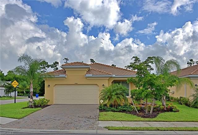 10606 Prato Drive, Fort Myers, FL 33913 (#221052119) :: We Talk SWFL