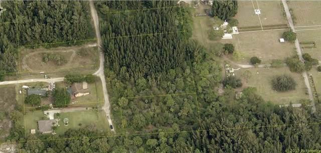 939, 959, 975 Ridge Road, Cape Coral, FL 33991 (#221052207) :: Southwest Florida R.E. Group Inc