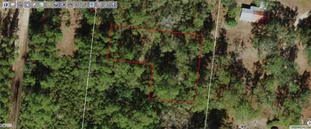 Mossy Oaks 2nd Street, QUINCY, FL 32351 (MLS #221052439) :: Domain Realty