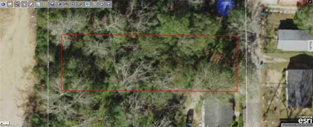 422 Thomas Street, QUINCY, FL 32351 (MLS #221052446) :: RE/MAX Realty Group