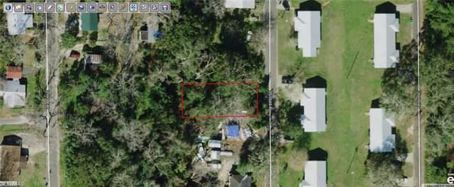 212 SE 4th Street, HAVANA, FL 32333 (MLS #221052447) :: RE/MAX Realty Group