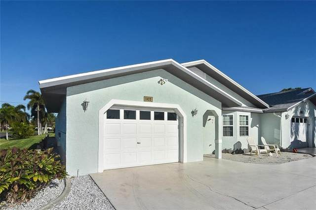 1420  1422 SE 8th Avenue, Cape Coral, FL 33990 (MLS #221052759) :: Medway Realty