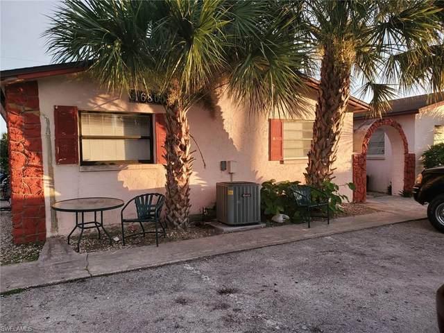 16800 Carmen Avenue 1-4, Fort Myers, FL 33908 (#221052794) :: Southwest Florida R.E. Group Inc