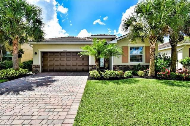 16062 Mistflower Drive, Alva, FL 33920 (MLS #221052858) :: Clausen Properties, Inc.