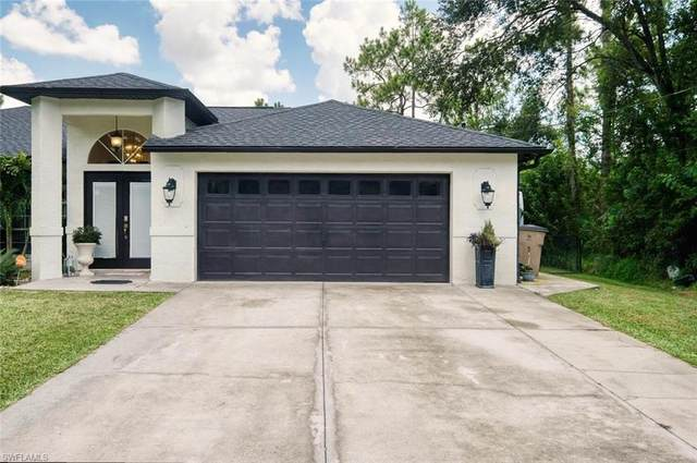 4644 29th Street SW, Lehigh Acres, FL 33973 (MLS #221052881) :: #1 Real Estate Services