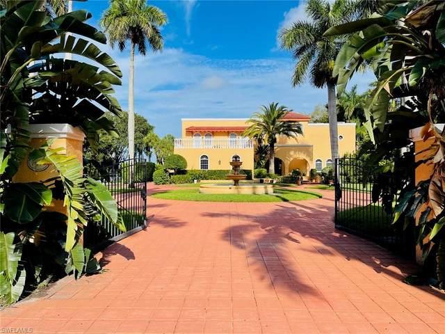 4620 Caloosa Vista Road, Fort Myers, FL 33901 (#221052949) :: Southwest Florida R.E. Group Inc