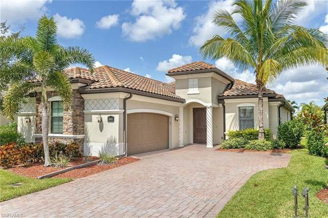 28616 Derry Court, Bonita Springs, FL 34135 (MLS #221053028) :: Crimaldi and Associates, LLC