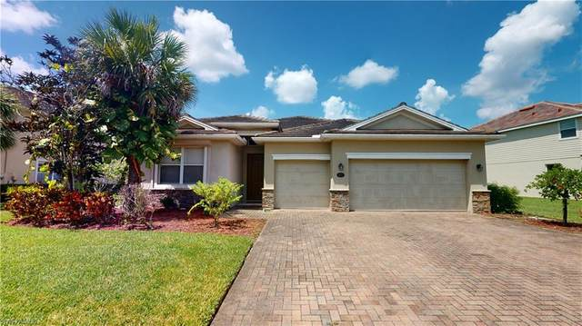 3271 Hampton Boulevard, Alva, FL 33920 (MLS #221053138) :: Clausen Properties, Inc.