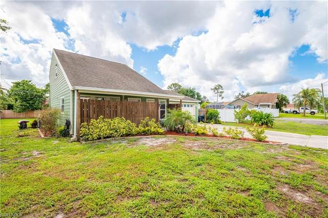 17381 Georgia Road, Fort Myers, FL 33967 (MLS #221053150) :: RE/MAX Realty Group