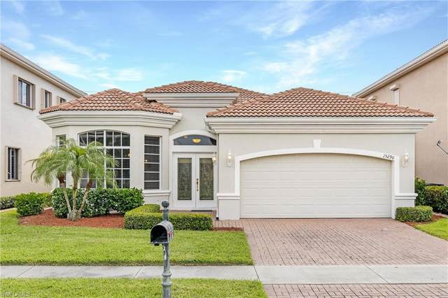 15290 Laguna Hills Drive, Fort Myers, FL 33908 (MLS #221053155) :: RE/MAX Realty Group