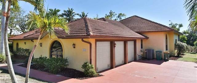 1841 Olds Court, Marco Island, FL 34145 (MLS #221053258) :: RE/MAX Realty Team