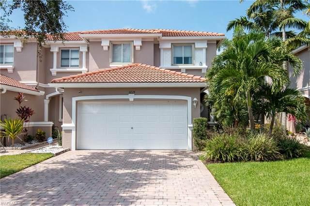 3224 Antica Street, Fort Myers, FL 33905 (#221053325) :: We Talk SWFL