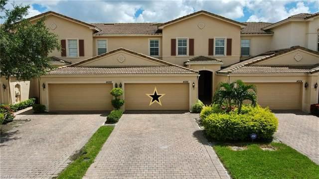 4026 Cherrybrook Loop, Fort Myers, FL 33966 (MLS #221053436) :: Clausen Properties, Inc.