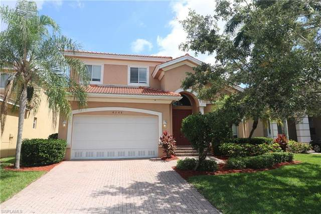 8366 Sumner Avenue, Fort Myers, FL 33908 (MLS #221053468) :: Wentworth Realty Group