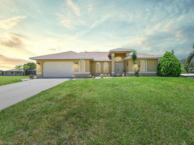2126 NW 9th Place, Cape Coral, FL 33993 (MLS #221053487) :: Clausen Properties, Inc.