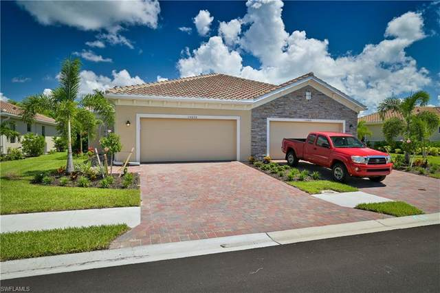 15070 Cortona Way, Fort Myers, FL 33908 (MLS #221053491) :: Clausen Properties, Inc.