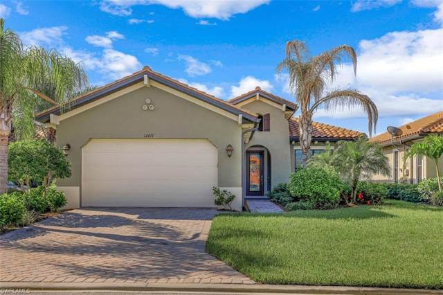 12471 Kentwood Avenue, Fort Myers, FL 33913 (MLS #221053593) :: RE/MAX Realty Group