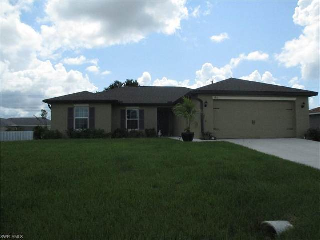 1813 NW 1st Avenue, Cape Coral, FL 33993 (MLS #221053606) :: Clausen Properties, Inc.