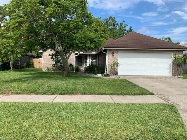 3028 Portulaca Avenue, Jacksonville, FL 32224 (#221053672) :: Southwest Florida R.E. Group Inc