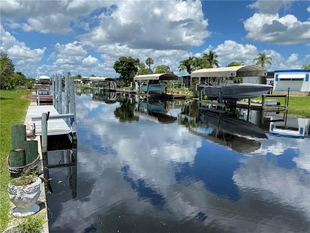 22 Channel Lane, Fort Myers, FL 33905 (MLS #221053859) :: Clausen Properties, Inc.
